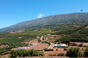 Foto-Panoramica-San-Antonio-del-Monte-1024x683