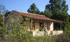 casa_del_monte