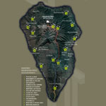 mapa_miradoresAstronomicos-lapalma