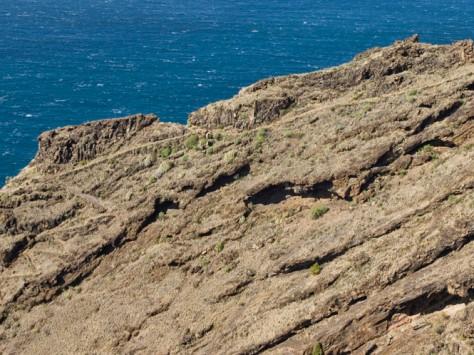 PR-LP-12.2: Poris de Tijarafe © Patronato de Turismo - P. Espantaleón