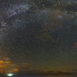 astroturismo-lapalma